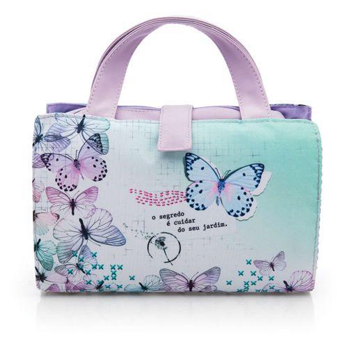 Necessaire-borboletas---pi1330y-201