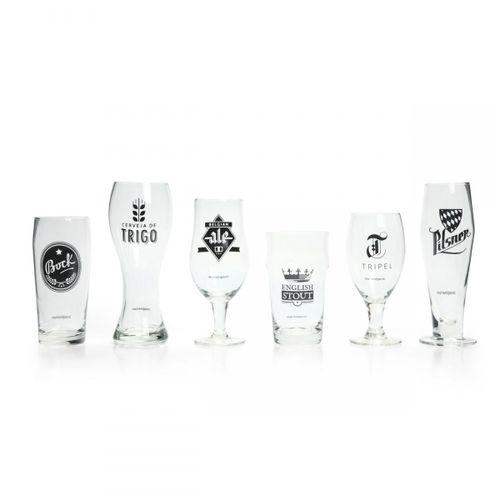 Conjunto-copos-de-cerveja-6-estilos---pi1834-201