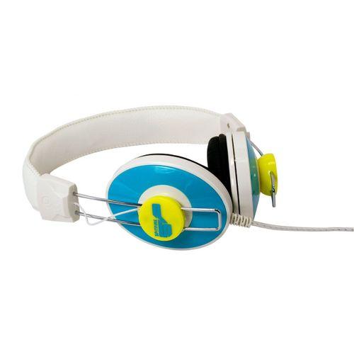 Headphone-spitfire-azul-e-amarelo---pi683y-201