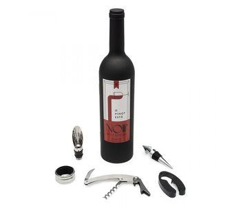 Kit-abridor-garrafa-o-pinot-esta-noir
