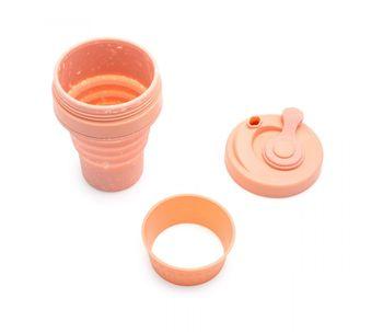 Copo-retratil-rosa-tomando-atitudes-350-ml