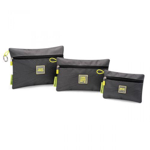 Kit-organizador-de-mala-com-3-pecas-carregando
