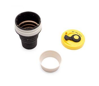 Copo-retratil-vai-mas-volta-350-ml
