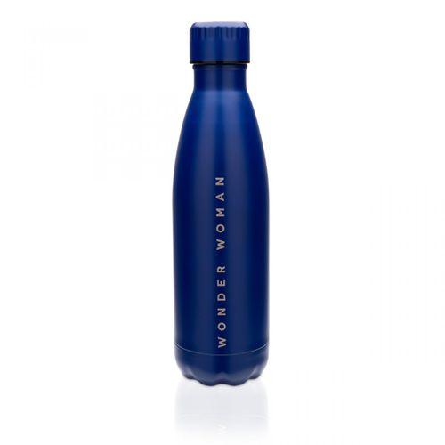 Garrafa-termica-mulher-maravilha-450-ml