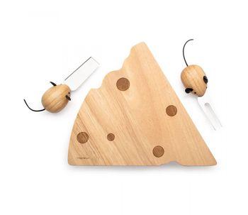 Kit-queijo-ratinhos