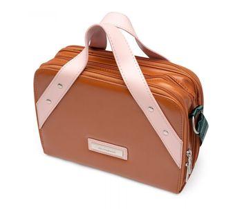 Bolsa-box-caramelo