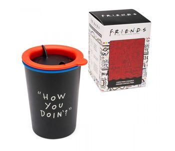 Copo-para-viagem-p-friends-how-you-doin