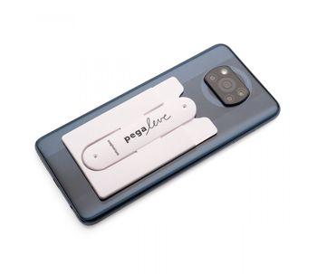 Porta-cartao-e-apoio-de-celular-lilas