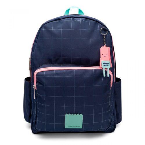 Mochila-laptop-nunca-errei