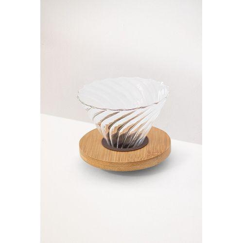 Coador-de-cafe-com-base-de-bambu