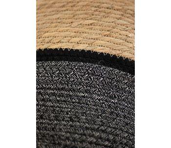 Cesto-fibra-natural-e-algodao-preto-g