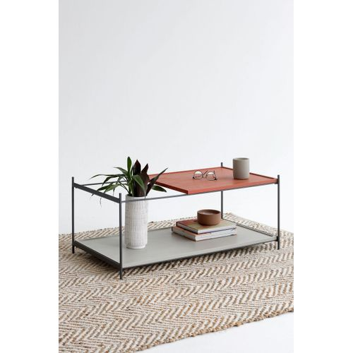 Mesa-de-centro-metal-terracota