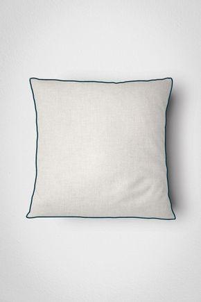 Almofada-quadrada--azul