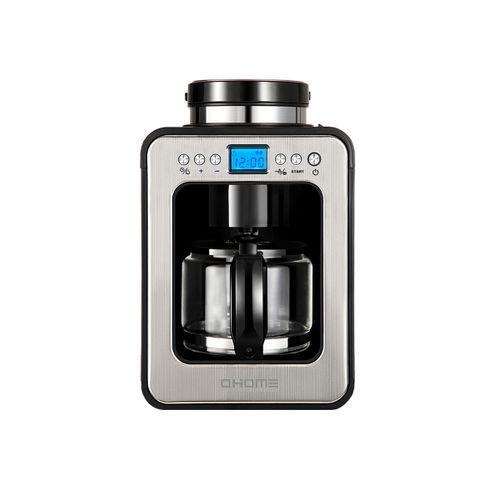 Cafeteira Fresato Pro 110V
