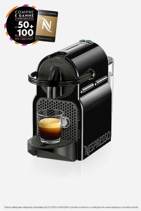 Cafeteira-nespresso-inissia-preta-110v-201
