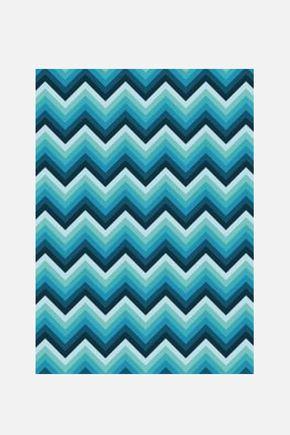 Tecido-adesivo-de-parede-chevron-azul-201