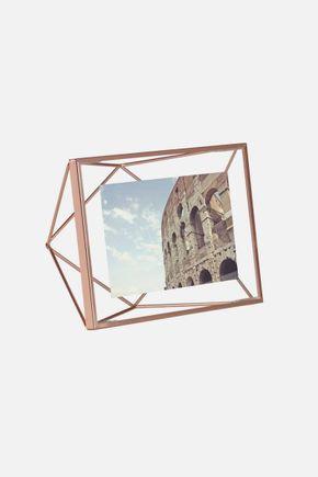 Porta-retrato-prisma-10x15cm-cobre-201
