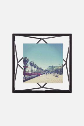 Porta-retrato-prisma-10x10cm-preto-201