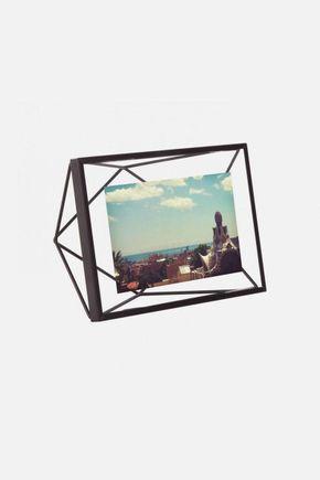 Porta-retrato-prisma-preto-10x15cm-201