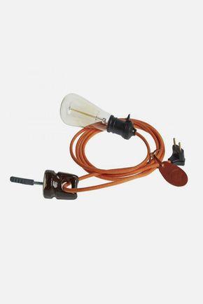 Luminaria-industrial-laranja-201