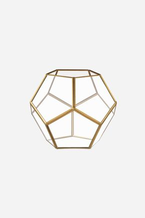 Terrario-prisma-bola--5572--201