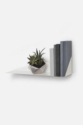 Prateleira-origami-branca-201