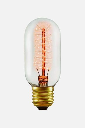 Lampada-vintage-p-220v--5286--201