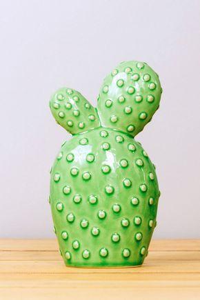 Cactus-decorativo-g-201