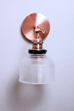 Arandela-industrial-cobre-201
