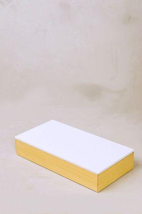 Caixa-clean-branca-g-201