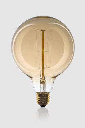 Lampada-vintage-globo-127v-202