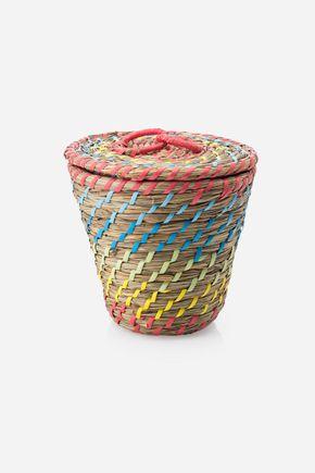 Cesto-de-palha-colorido-pp-201