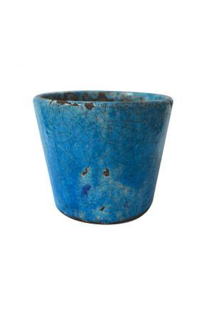 Vaso-vintage-azul-201