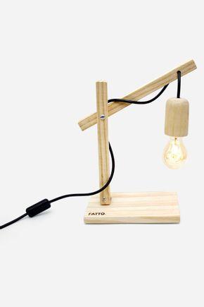 Luminaria-de-mesa-articulada-madeira-201