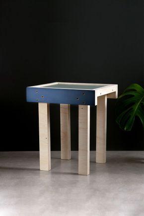 Mesa-modular-alta-farpa-201