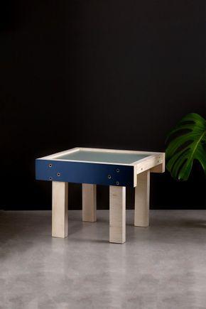 Mesa-modular-baixa-farpa-201