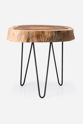 Mesa-tronco-sibipiruna-pequeno-201