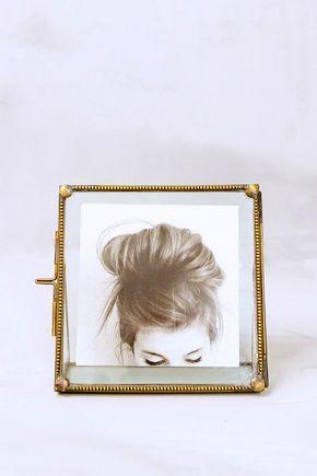 Porta-retrato-metal-201