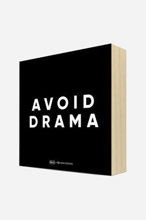Quadro-bloco-g-avoid-drama-201