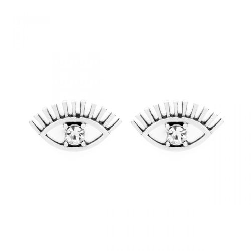 Brinco-olhar-brilhante-201