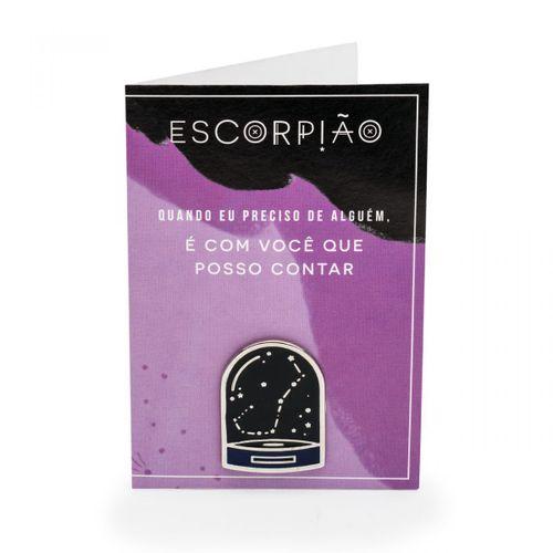 Pin-cartao-signo-escorpiao-201
