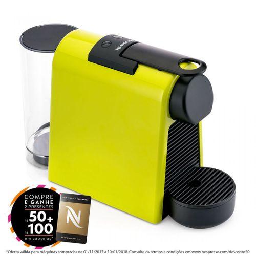 Nespresso-essenza-mini-lime-220v-201