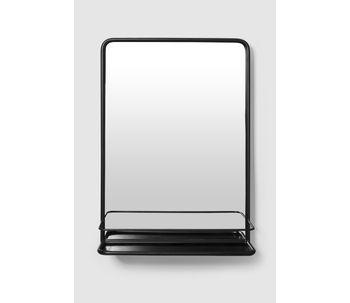Espelho-oban-51x70-cm