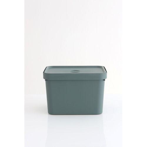 Caixa-organizadora-eucalipto-m
