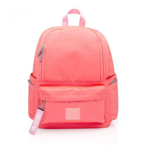 Mochila-pockets-neon-201