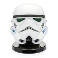 Amplificador-bluetooth-star-wars-stormtrooper-201