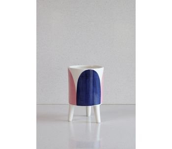 Cachepot-ceramicas-formas-p