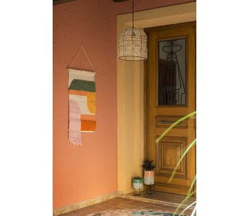 Tapete-de-Parede-Essencia-50X130-cm