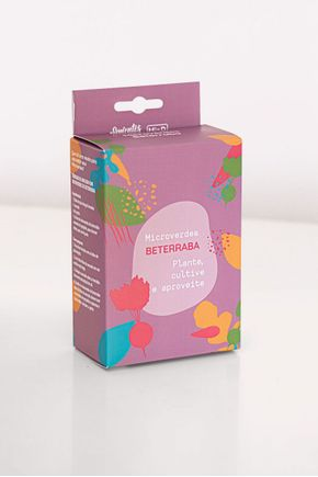Microverdes-do-Bem-Beterraba