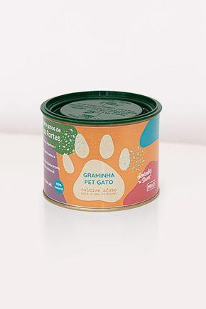 Graminha-Pet-Gato